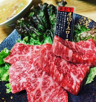 Thịt bò Yonezawa - đặc sản đầy tự hào của tỉnh Yamagata